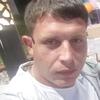 Эдуард, 28, г.Алматы́
