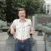 Сергей, 67, г.Архангельск