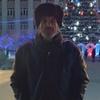VLADIMIR, 51, Krasnouralsk
