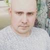 Анатолий, 30, г.Староконстантинов