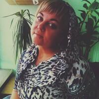 Наталья, 40 лет, Овен, Великий Новгород (Новгород)