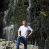 Алексей, 48, г.Сызрань
