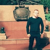 Алексей, 28 лет, Скорпион, Москва