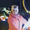 OLGA, 48, Petrovsk
