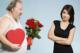 Как начать беседу с интересным человеком на сайте знакомств?