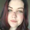 Екатерина, 20, г.Харьков
