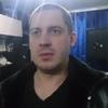 Валерий, 36, г.Белгород