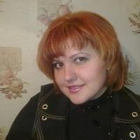Екатерина, 33 года, Водолей, Новотроицк