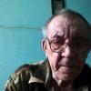 сергей, 62, г.Магнитогорск