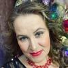 Ирина, 43, г.Кропоткин