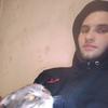 Богдан, 22, г.Киев