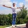 Алексей, 31, г.Барселона