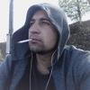 Володимир, 26, г.Староконстантинов