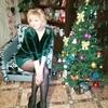 Lena, 30, Yefremov