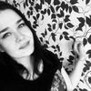 Роза, 21, г.Краснокаменск