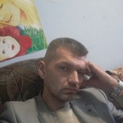 Дмитрий 36 Слоним