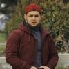 фарход, 26, г.Душанбе