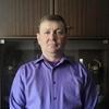 Nikolay, 49, Livny