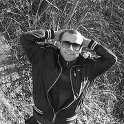 Андрей 79 лет (Скорпион) на сайте знакомств Аннабы