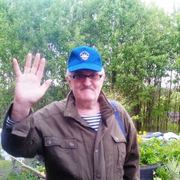Геннадий Александрови 77 Нижний Новгород