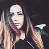 Мария, 24, г.Звенигород