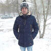 Андрей, 43 года, Весы, Ульяновск