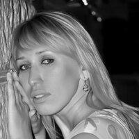Алена, 43 года, Телец, Москва