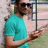 Suraj Sutar, 26, г.Gurgaon