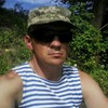 володимир, 46, г.Козин