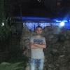 Serj, 33, г.Унгены