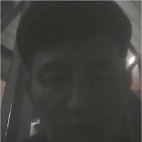 Абдрай, 50 лет, Дева, Бишкек