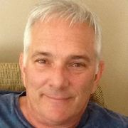 king, 55, г.Мидлтаун
