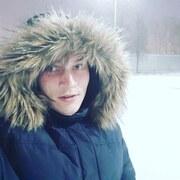 Вячеслав 22 Ольховатка