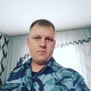 Михаил 35 Аккермановка