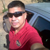 Jose Luis, 39, г.Каракас