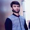 Абдулла, 26, г.Ростов-на-Дону