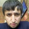 Азиз, 30, г.Москва