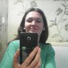 lyuda, 28, Belgorod