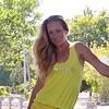Марина, 32, г.Херсон