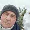 Evgeniy Belov, 60, Gorodets