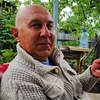 Евгений, 50, г.Макеевка