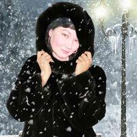 Эльмира, 49 лет, Овен, Симферополь