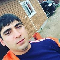 НАГИ, 32 года, Лев, Нижний Новгород