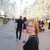 Анна Кускова, 31, г.Павловский Посад