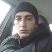 Миша 21 Екатеринбург