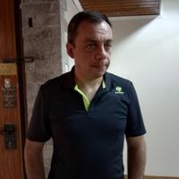 Артем, 38 лет, Дева, Тель-Авив-Яффа