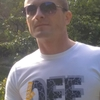 Vladimir, 34, Gukovo