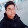 rajib, 27, г.Калькутта