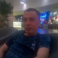 Рафа, 40 лет, Телец, Челябинск