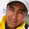 Макс, 42, г.Краснодар